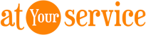 logo-at_your_service