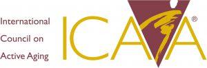ICAA logo-high-res