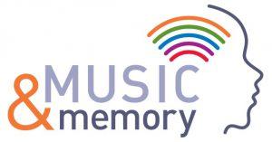 Music-Memory-Logo
