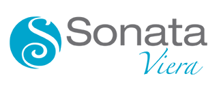 Sonata Senior Living Viera Logo