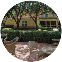 Sonata South Boynton Beach Memory Care