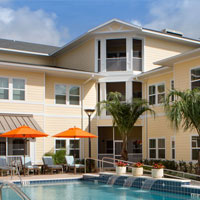 Sonata West | Winter Garden, FL. Independent Living U0026 Assisted Living