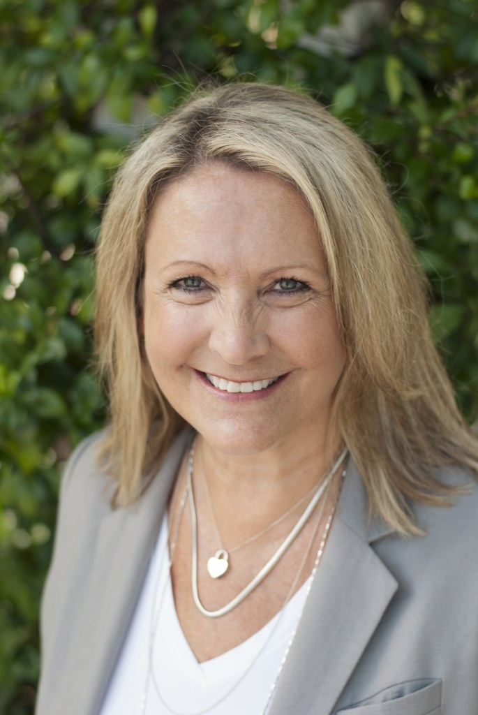 Sonata Senior Living Announces the Promotion of Julie Fernandez to Director of Team Development and Training