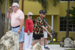 New State-of-the-Art Memory Care Assisted Living Community in The Villages
