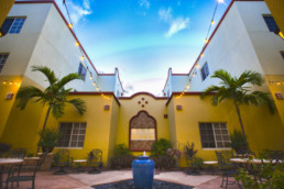 Serenades by Sonata Opens Leasing Center in The Villages