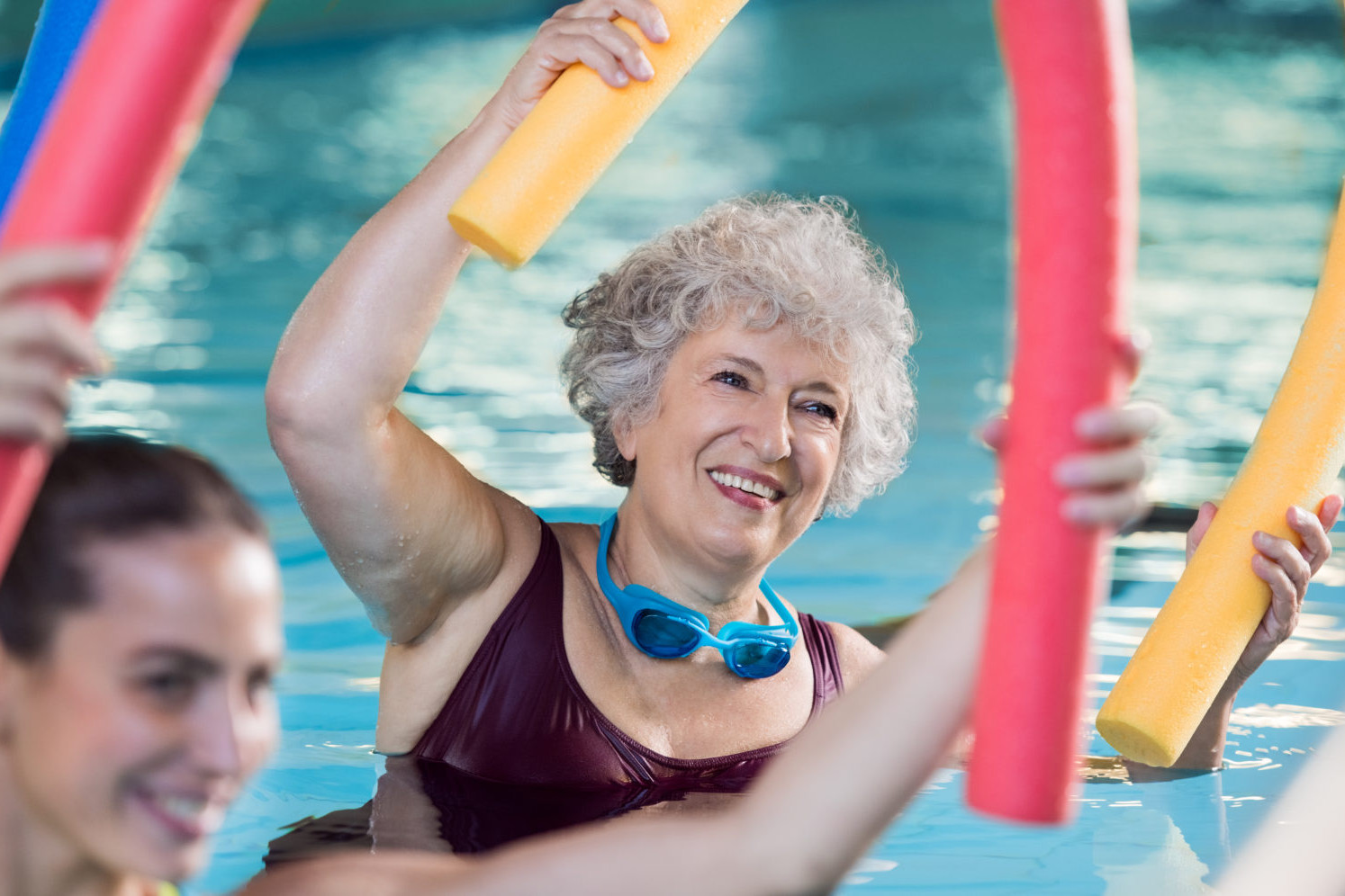 WaterWorks: Summer Hydration with Sonata