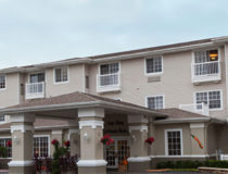 Vero Beach Independent and Assisted Living Acquired by Sonata Senior Living