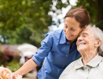 Understanding the Difference Between Independent Living and Senior Living Communities