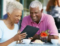 Senior Living in Florida: Why Communities Need to Stay Current With Technology