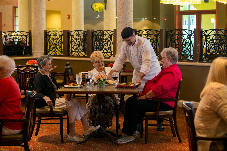 Most Visited Senior Dating Online Sites In Austin