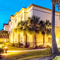 Sonata Boca Raton Senior Assisted Living + Memory Care