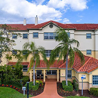 Sonata Coconut Creek Senior Assisted Living + Memory Care