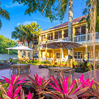 Sonata Delray Beach Senior Assisted Living + Memory Care