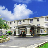 Sonata Vero Beach Assisted + Independent Senior Living