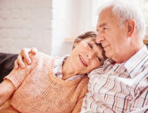 Is it Time for a Senior Living Community? Answer these Questions to Find Out
