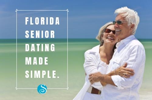 Dating sites for senior living