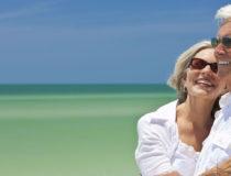 Florida Senior Living: Dating Goes Silver