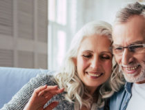 Florida Senior Living on the Web: Where to Go to Know