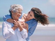 Sonata Vero Beach to Include Nationally Acclaimed Memory Care