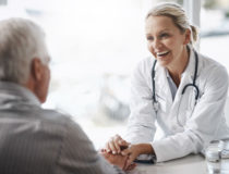 Parkinson's Diagnosis in Florida: 7 Important Questions to Ask the Doctor
