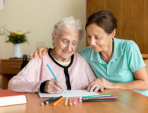 The Difference Dementia Certification Makes in Florida