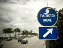 What Florida Seniors Need to Know About Hurricane Evacuations