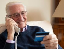 Preventing Elder Fraud in Florida