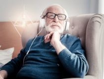 Music as Medicine for Dementia and Alzheimer's