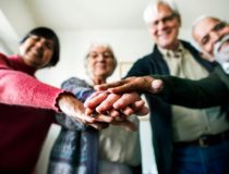 Everything You Need to Know About Florida Assisted Living Licenses