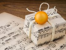 The Gift of Music For Memory Loss