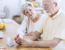 What are the Common Medications Used to Help People With Alzheimer's?