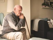 The Health Consequences of Social Isolation