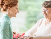 Is Assisted Living Regulated in Florida?