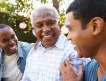New Study Shows Positivity Slows Memory Loss