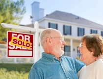 Should You Sell Your Home To Fund Senior Living?