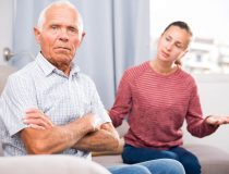 Six Strategies To Get A Parent To Consider Assisted Living