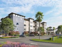 Sonata Senior Living Announces Plans to Open Leasing Center for Sonata East at Viera