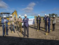Sonata Senior Living Celebrates the Groundbreaking of Sonata Lake Mary