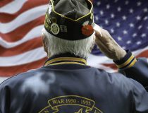 Understanding Veteran Pension Benefits in Florida