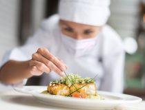 Dining Services in Senior Living During Coronavirus