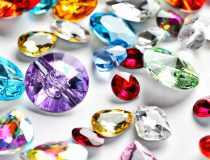 What are Dementia Gem States by Teepa Snow?