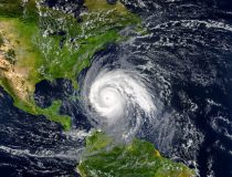 Shelter in the Storm: Hurricane Safety in Senior Living Communities