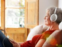 Pop Songs Across the Decades: Using Music in Dementia Care