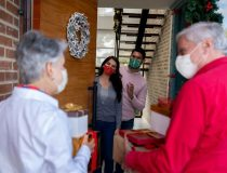 5 Ways to Keep Your Loved One Safe This Holiday Season